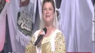 Eugenia Moise Niculae - Ce vazui pe Calamatui