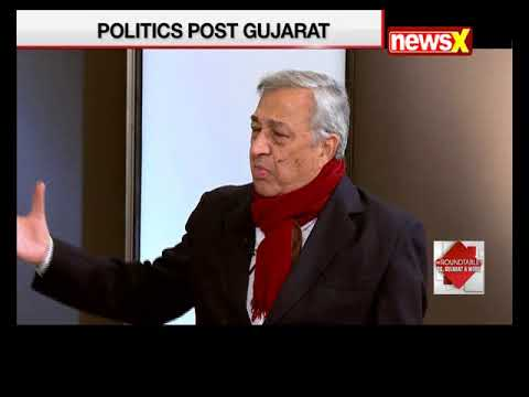 Politics post Gujarat, 2G and more: The Roundtable