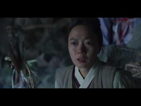 Kingdom  Season 1 (episode 6) Last Scene