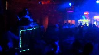 MALIBU CLUB RZECZYCA 2011 07 17 DJ DAVE CZ 4