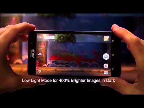 Asus Zenfone 2 Amp Zenfone Zoom Vs Asus Zenfone 6 Official