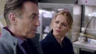 Instinct CBS Trailer