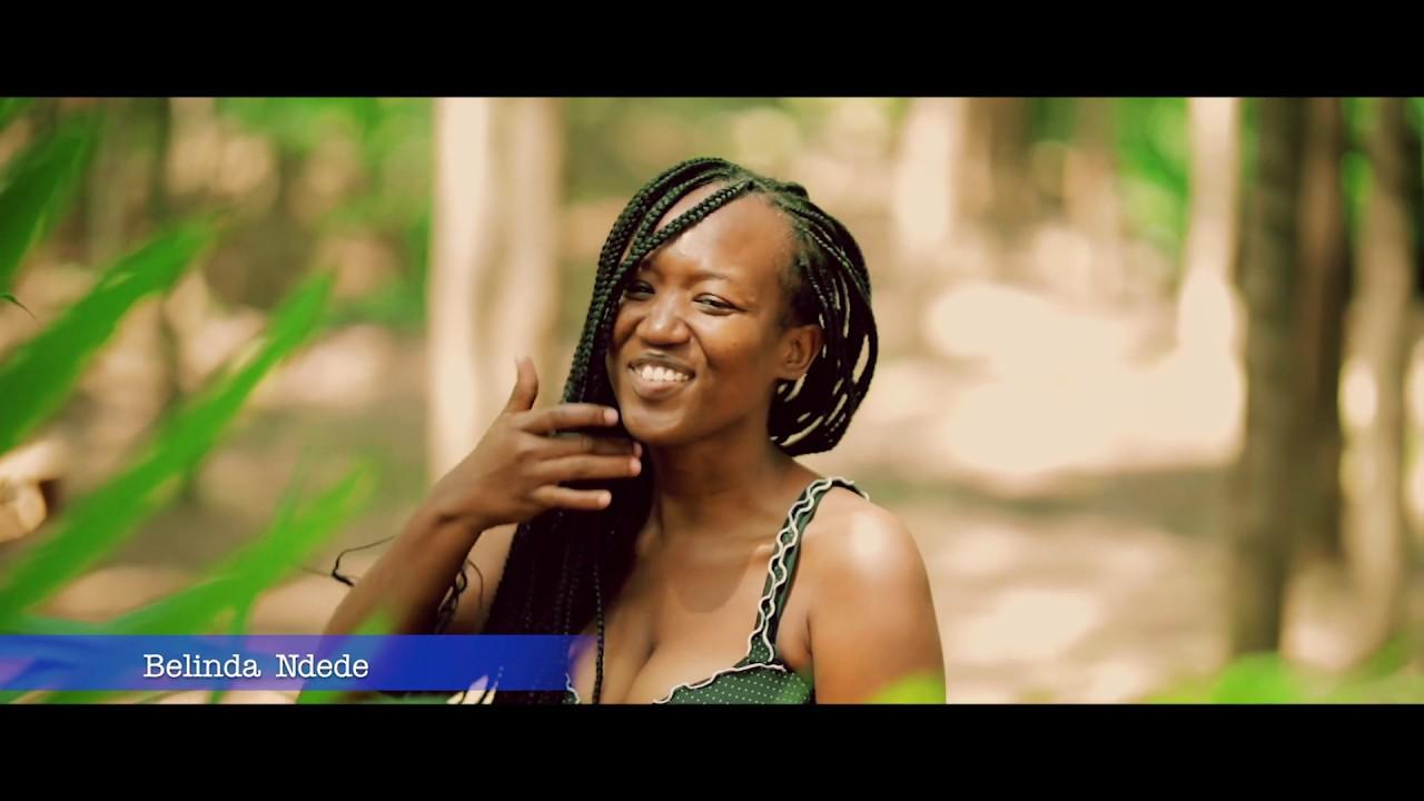 Download TUNAWEZA - KISUMU ALL STARS (OFFICIAL MUSIC VIDEO)