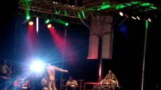 babbu mann live in vancouver part 2 new song form hashar