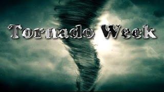 Gmod Tornado Week Introduction