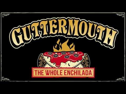 Guttermouth - Bakers Dozen (Live)