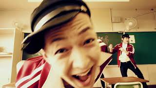 【MV】We are オキャ中放送部! / 夕焼け小焼けーズ