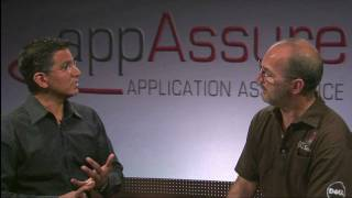 VMware & Hyper-v Backup & Recovery with AppAssure Replay 4