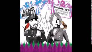 Shawn Lee & Nino Moschella - You Never Came