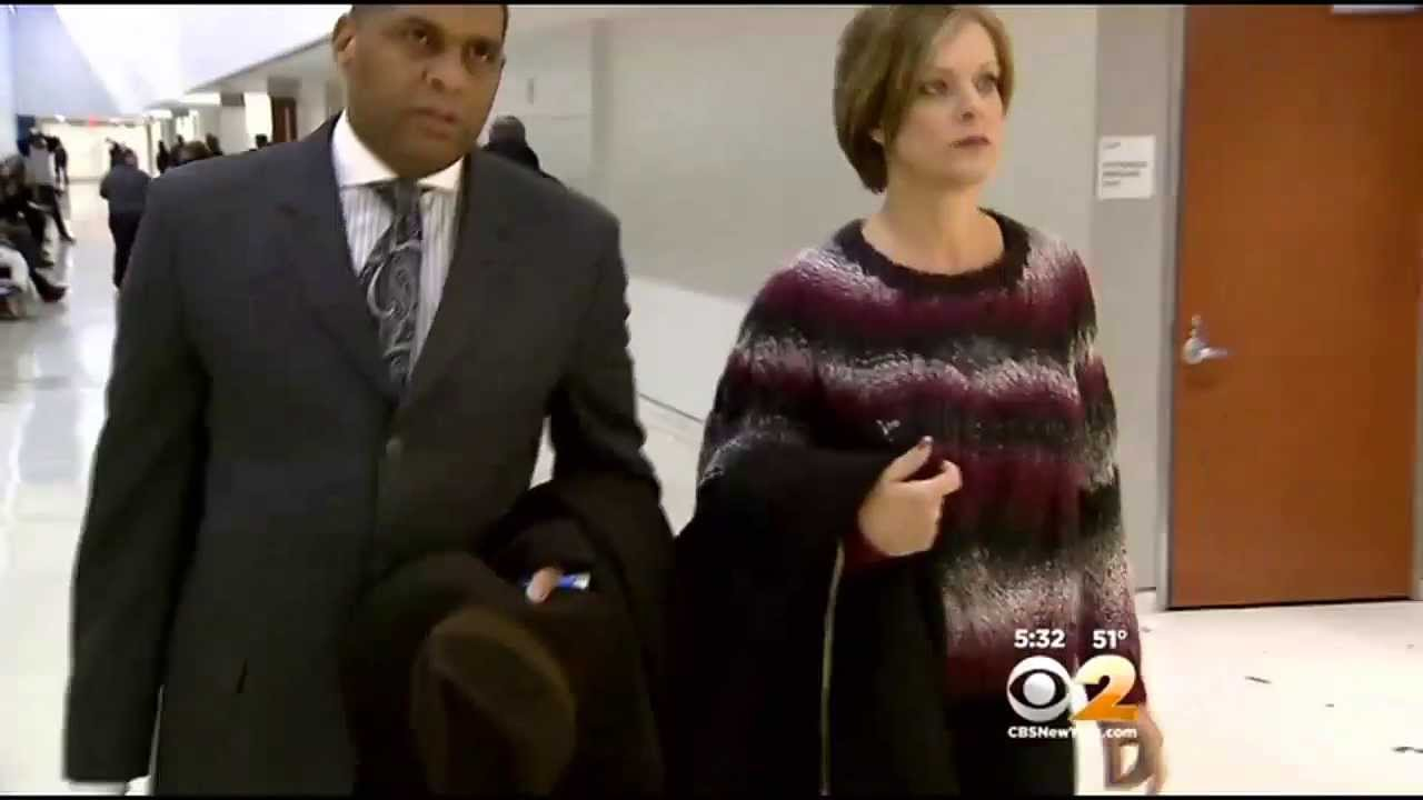 Dance Mom Kelly Hyland Faces Assault Charge After Tv Brawl Youtube