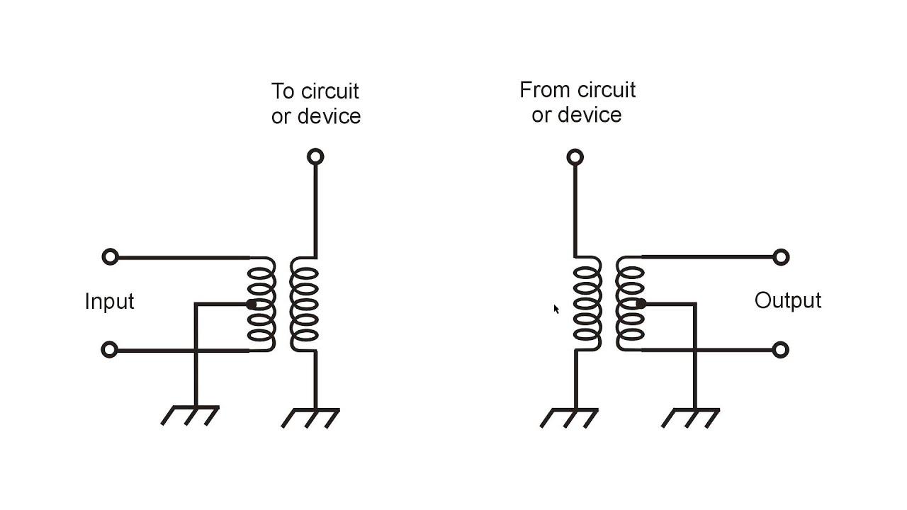 tags: #balanced audio wiring diagram#headset wiring diagram 3 wire#xlr to 1  4 wiring diagram#xlr jack wiring diagram#trs connector diagram#balanced xlr