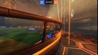Video Rocket League 2016 10 06   20 47 06 02 download MP3, 3GP, MP4, WEBM, AVI, FLV Juli 2018