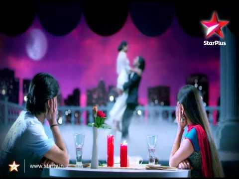 Navya proposes to Anant
