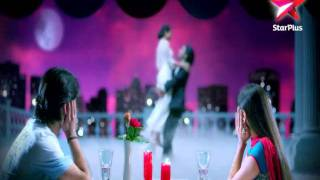 Video Navya proposes to Anant download MP3, 3GP, MP4, WEBM, AVI, FLV Agustus 2018