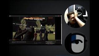 Review Елькиновера (Goys2room)