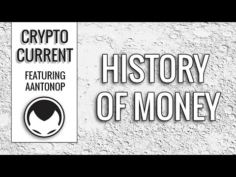 the-history-of-money---andreas-antonopoulos