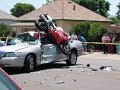 Motorcycle Crash On The Spot Dead People Live Accidents Must Watch Mp3