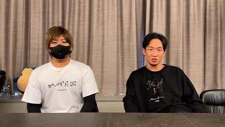 ふわっとmikuruチャンネル:岡くんが大金星をあげました