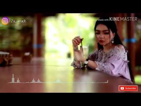 Download  Kelangan Terakhir lagu galau Banyuwangi terbaru- Voc:Syahiba Saufa_Zu mah Mp4 baru