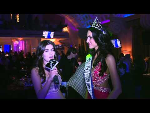 Miss Teen Ukraine-World 2012 (for Fashion TV) 3
