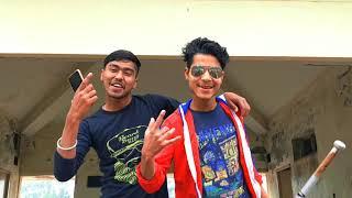 Download lagu Prinday (Official video song) MaNjEEt BiDDu  Ravi Khanda