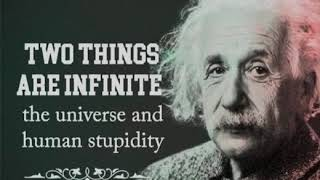 Einstein&8217s birth anniversary 10 quotes that prove why he is the coolest