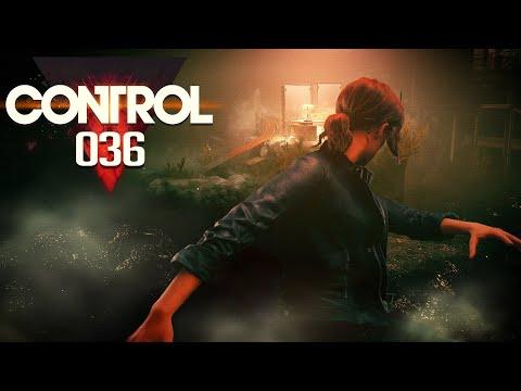 CONTROL 🤯 036: Epilog: Ungestümchen auf die Blümchen