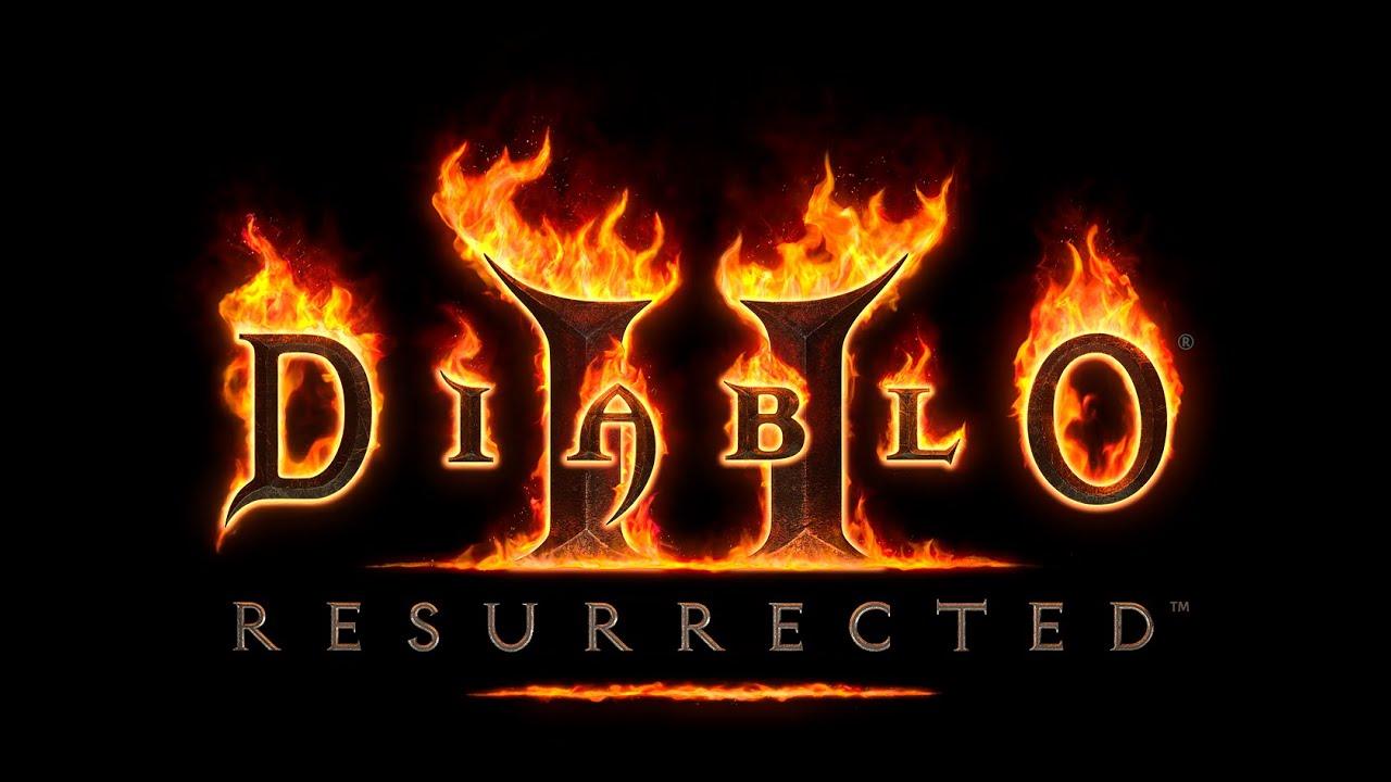 D2R:디아블로2레저렉션 D32 베르베르 한 월요일밤! 조던에.진심인.남자.크딜라디오(Diablo2Resurrected.KOR.Stream)