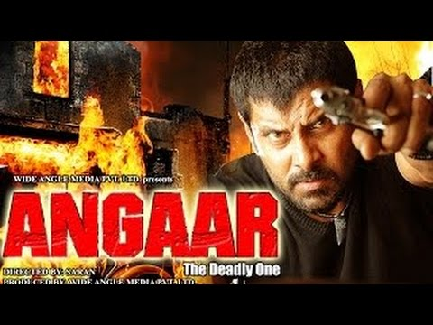 action movies hindi list 2014