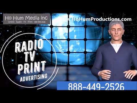 remnant advertising for class action settlements 888 449 2526