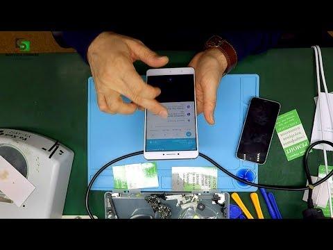 Инженерное меню в Xiaomi | Проверка износа батареи | Включаем 4G LTE