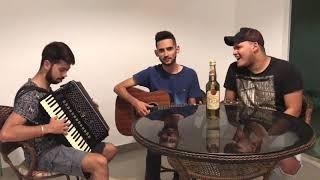 Baixar Quem Pegou Pegou - Henrique e Juliano (Cover Vitor & Versol e Gustavo Neves Sanfoneiro)