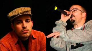 D-Mars feat Fuse (Dealema) - Por baixo da pele (link p/ download)