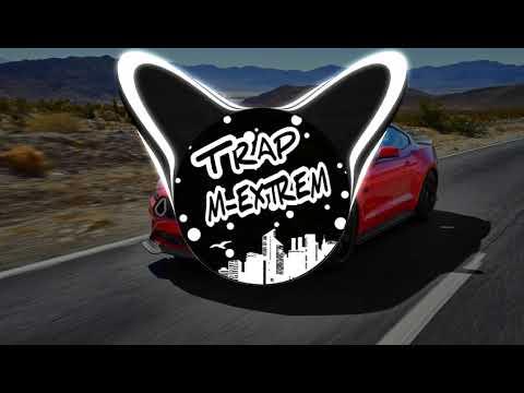 Download MISOGI - Broken Halo [Extrem Bass Boosted] (Original Mix)