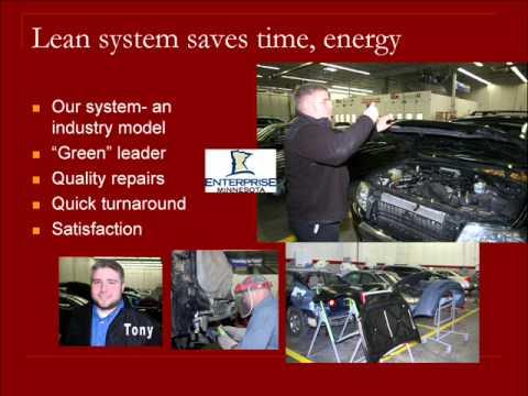Superior Service Center Auto Body and Mechanical Eagan MN