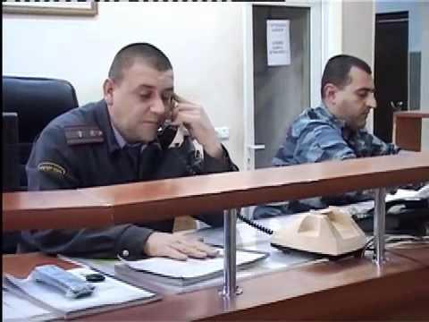 Hertapah Mas 07.02.12  News.armeniatv.com