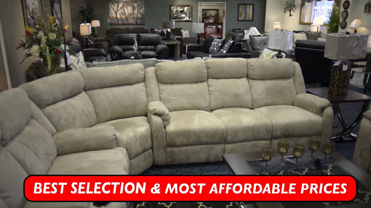 Urban Furniture Outlet Commercial Jan2015 New Castle