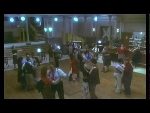 le-bal---ettore-scola---1983---morceaux-choisis