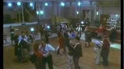 Le Bal - Ettore Scola - 1983 - Morceaux choisis