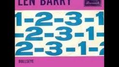 Len Barry 1-2-3