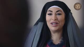مسلسل سلاسل ذهب  ـ  الحلقة 11  الحادية عشر  كاملة |  Salasel Dahab  - HD