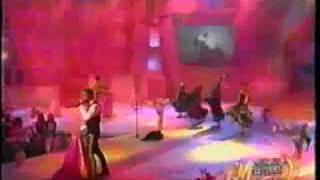 Pablo Montero -NOVILLERO-, 2003..flv