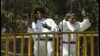 Cuando yo cantaba - Los Conquistadores del Ecuador