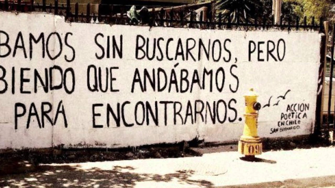 Image result for frases accion poetica
