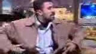 ضحية إغتصاب الشرطة يتحدث لقناة أوربت