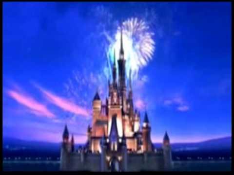 Epic Disney Trailer