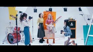 エルフリーデ MusicVideo「Orange」short ver.