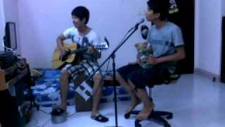 Ghita Cover Vong co teen.mp4