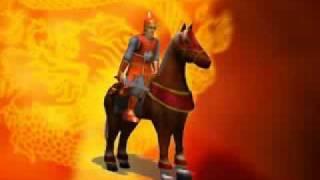 Vista 3d Chinese Chess Game Trailer - Giới thiệu Game Cờ tướng 3D
