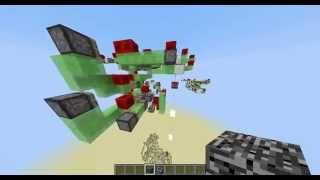3 way flying tnt duplicator [Fixed in 1.9-pre 1]